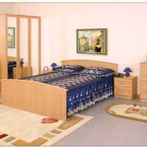 Спальня Арина-1