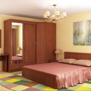Спальня Валерия-8