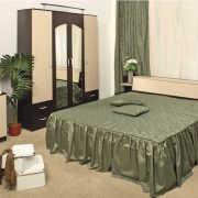 Спальня Милена-11