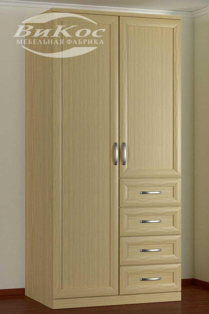 Шкаф распашной стелла-13 купить в интернет магазине недорого.