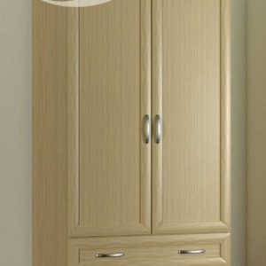 Шкаф распашной Стелла-15