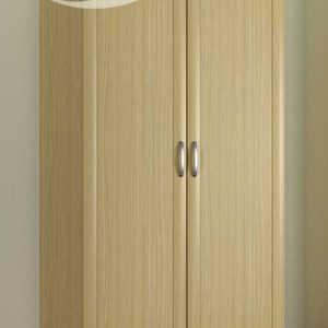 Шкаф распашной Стелла-23