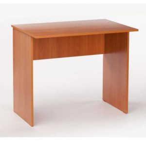 Встраиваемый стол приставной Грос