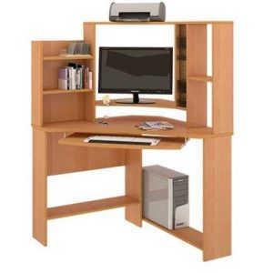 Компьютерный стол Сэн Пай 2