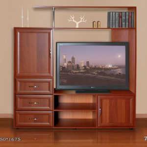 Тумба ТВ-2