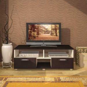 Тумба ТВ Уют-3