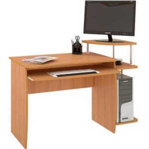 Компьютерный стол Школьник-мини