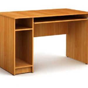 Компьютерный стол Школьник-1