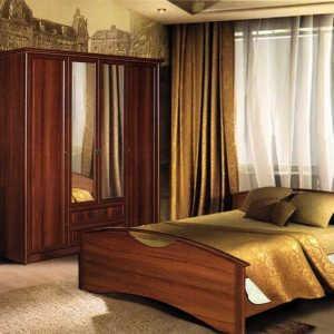 Спальня Юнна-2