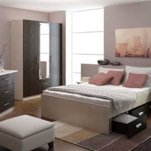 Спальня Юнона-5