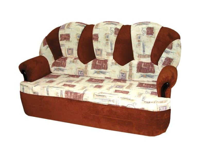 диван-Белла-3