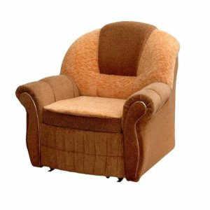 Складное кресло-кровать Бостон