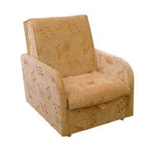 Дешевое кресло-кровать Аккордеон