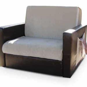 Дешевое кресло-кровать Кенгуру