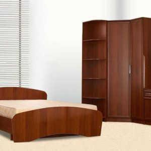 Спальня Маша-3