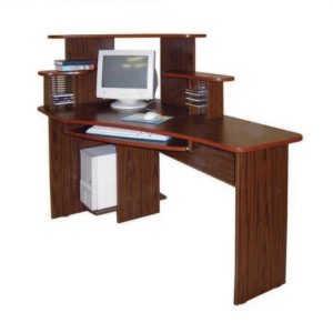 Компьютерный стол КС-1