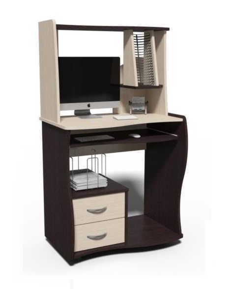 Компьютерный стол КС-11 Н 1
