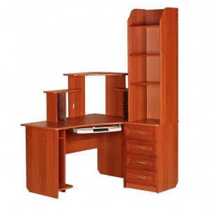 Дешевый компьютерный стол №3