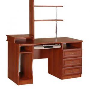 Дешевый компьютерный стол №4