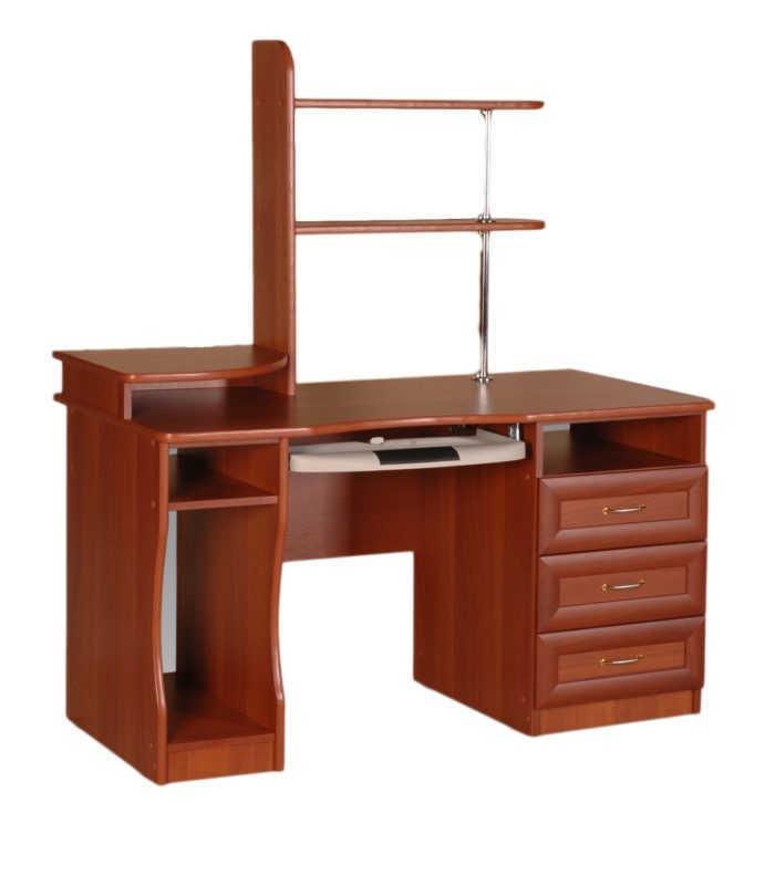 Стол компьютерный 04 купить в москве. сравнить стол компьюте.