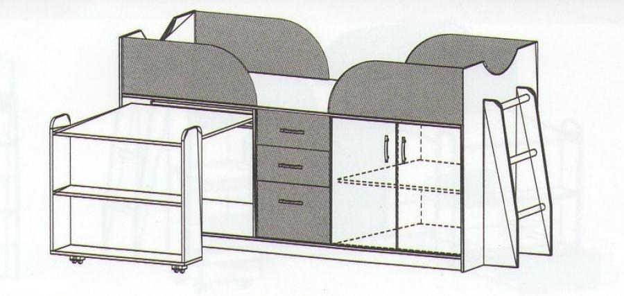 схема Карлсон-мини 2