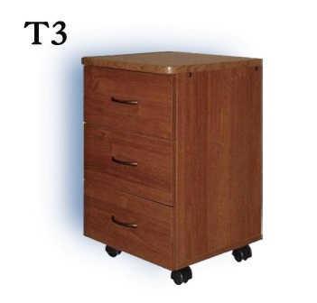 тумба-т-3