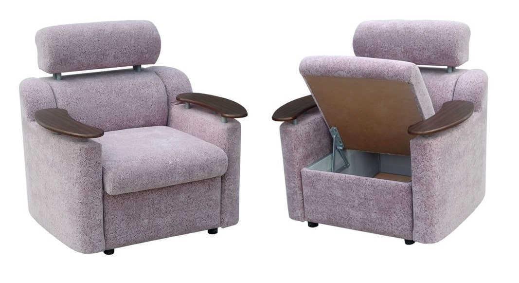 Лючиана-1-кресло