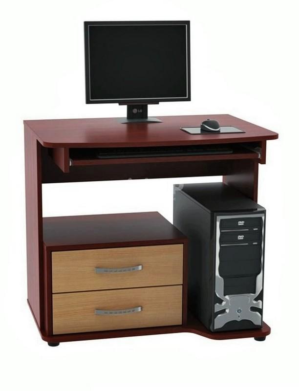 Компьютерный стол СС 09.01
