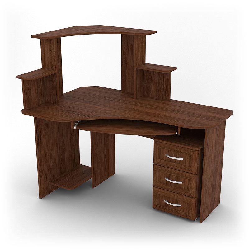 Компьютерный стол СКУ-5