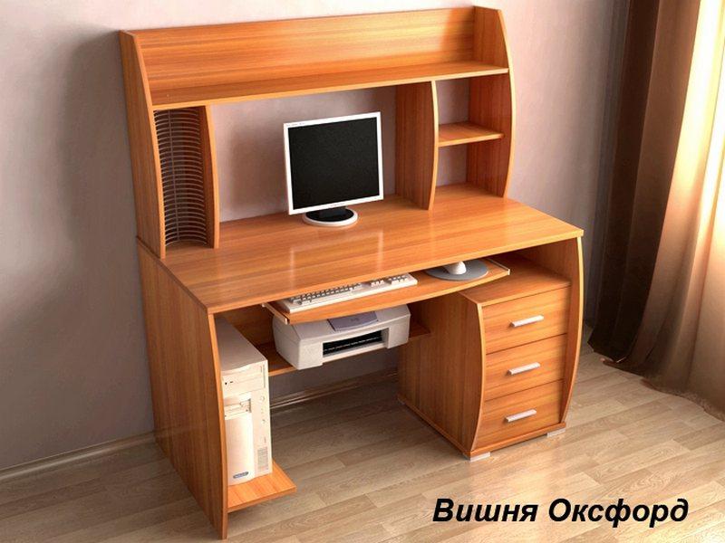 Компьютерный стол СК-16