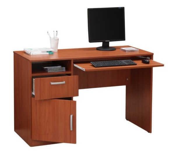 Компьютерный стол СК