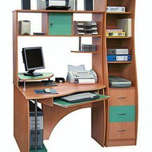 Компьютерный стол Уют