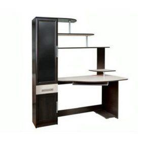Компьютерный стол Азарт-5