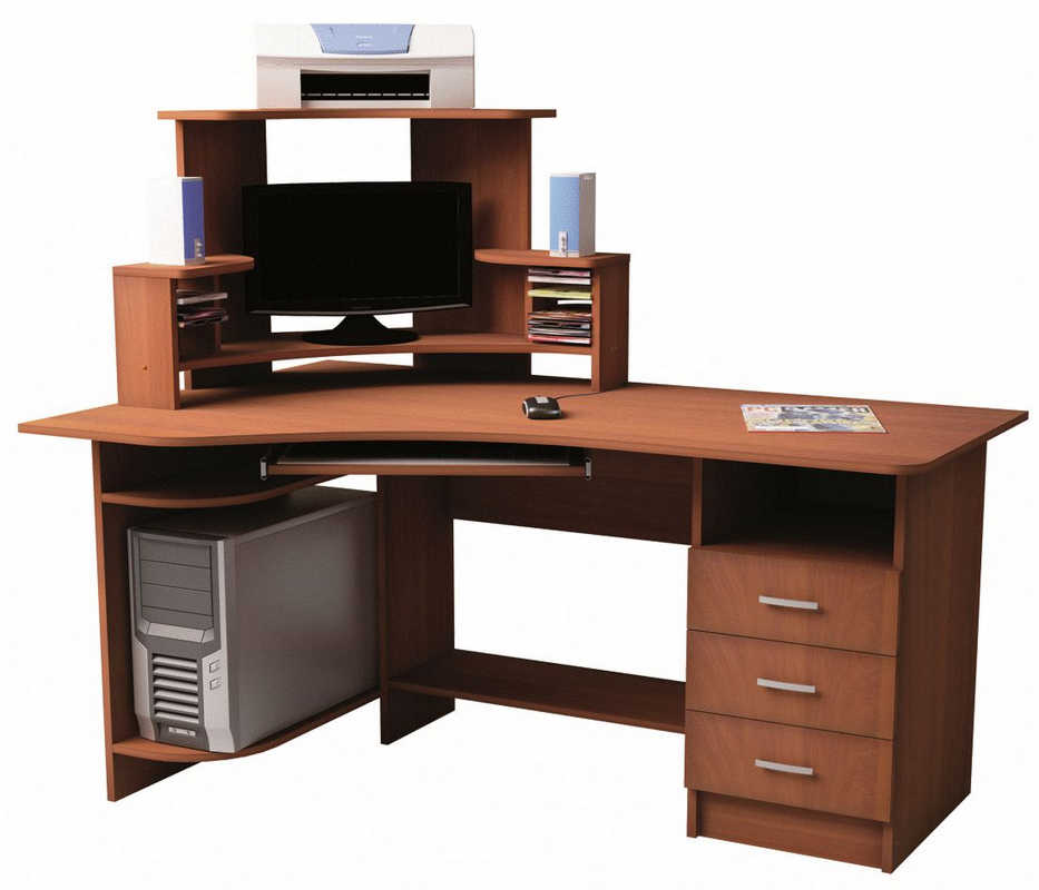 Компьютерный стол СК-30