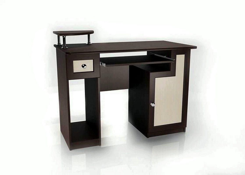 Компьютерный стол Млайн-1