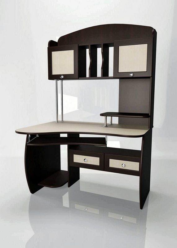 Компьютерный стол Млайн-13