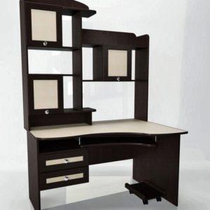 Компьютерный стол Млайн-18