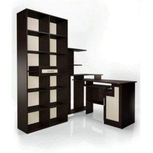 Компьютерный стол Млайн-2