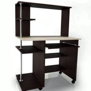 Компьютерный стол Млайн-23