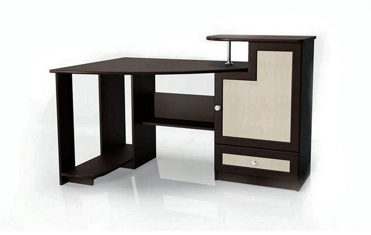 Компьютерный стол Млайн-5