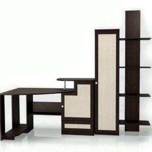 Компьютерный стол Млайн-6