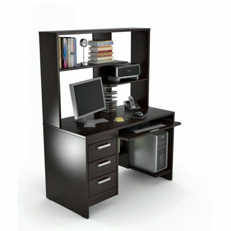 Компьютерный стол НСК-12
