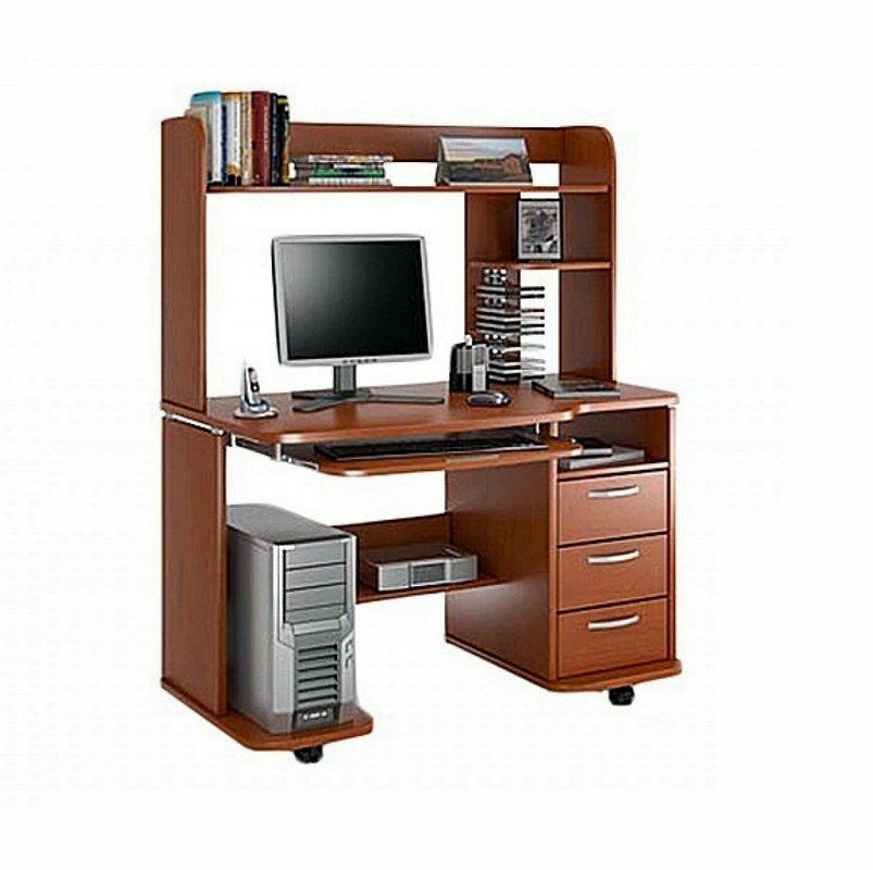 Компьютерный стол НСС-11