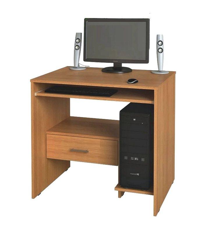Компьютерный стол СК-13.01