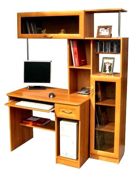 Компьютерный стол СК-70