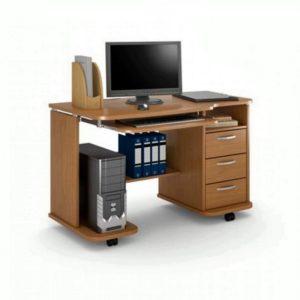 Компьютерный стол СС 10.01
