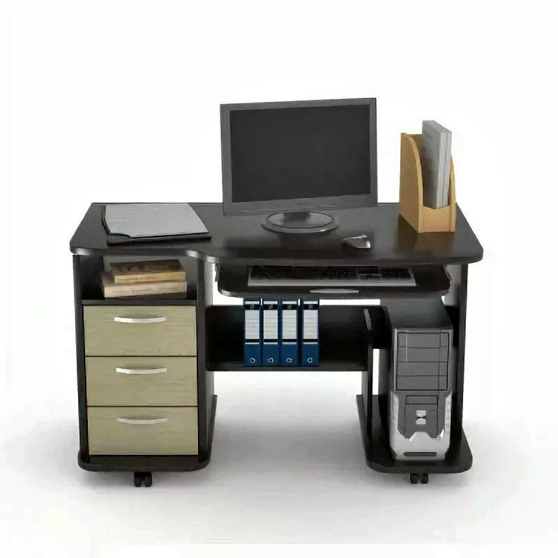 Компьютерный стол СС 11.01