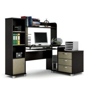 Компьютерный стол СС 12.22
