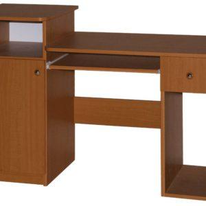 Компьютерный стол Теко №5