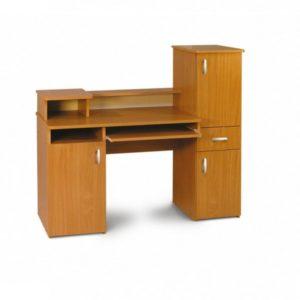 Компьютерный стол Теко №6